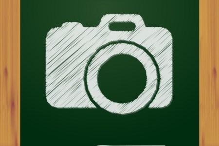 interior homeroom mypesg » 4K Pictures | 4K Pictures [Full HQ Wallpaper]