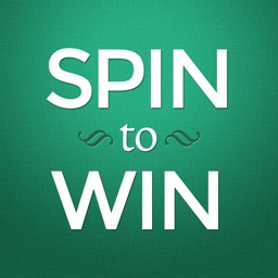 Kirkland's Spin to Win by Kirkland's on Kirkland's Spin To Win Iphone id=55076