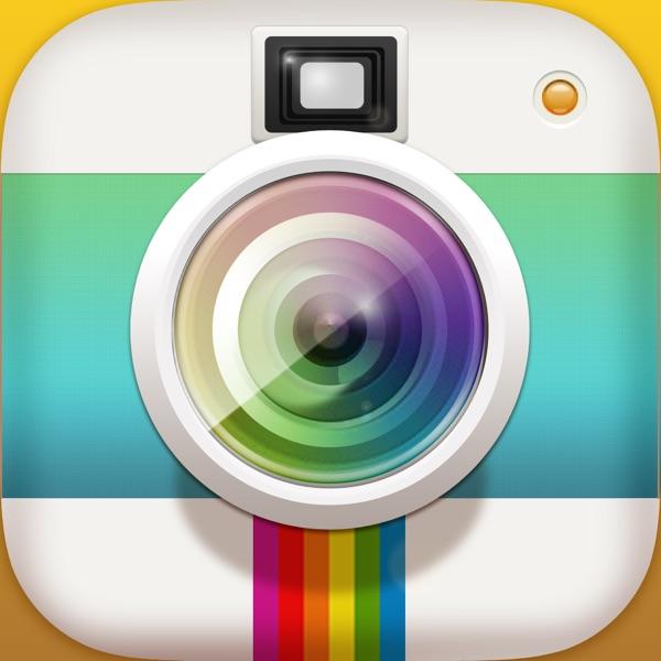 Apex Slow Shutter Long Exposure Cam - Fast Edits Edition