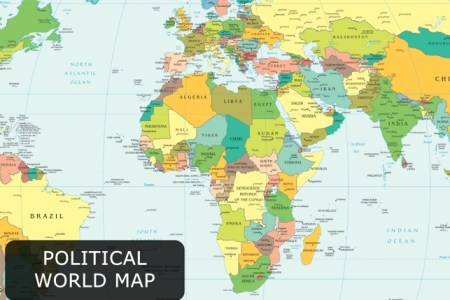 Map apps for ipad map of the world map of the world map of the world infographic the best map apps for the ipad national geographic world atlas hd world map a map of the world with country name labeled world map gumiabroncs Gallery