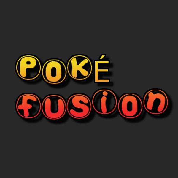 PoKé Fusion and Wallpaper : For Pokemon Edition