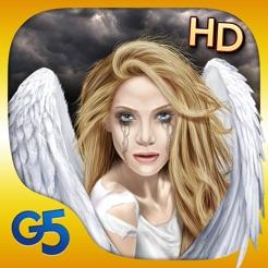 Where Angels Cry HD (Full)