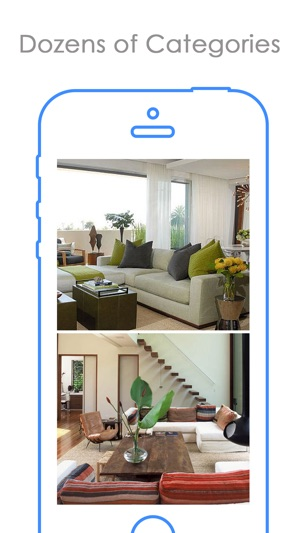 homestyler interior design app brokeasshomecom
