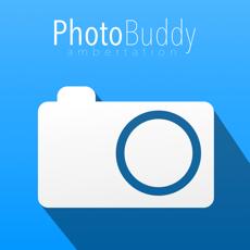 PhotoBuddy