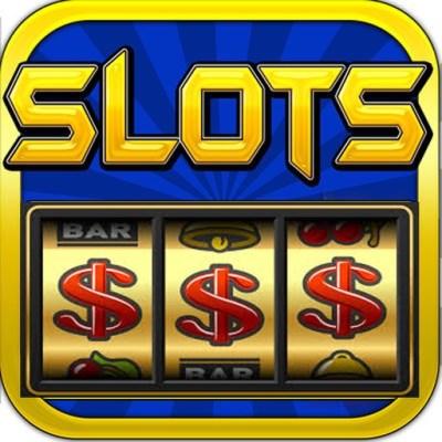 Casino Bonuses For Australian Players Online