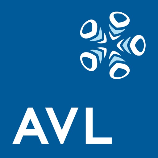 AVL Powertrain World