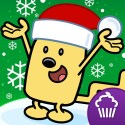 Wubbzy's The Night Before Christmas