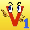 ABC Phonics Word Family -  preschool kindergarten reading skill
