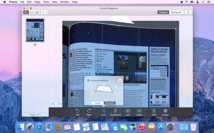 Prizmo 4 Screenshot 04 1377vvn