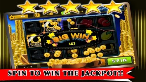 world casino directory Casino