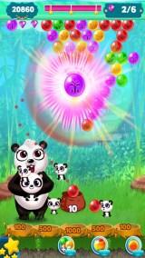 バブルパンダの救助紹介画像2