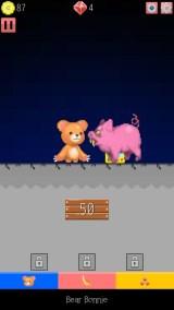 育成脱出ゲーム-くまのボニー 人気のおすすめ脱出ゲーム紹介画像4