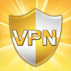 ‎VPN Express - Free Mobile VPN