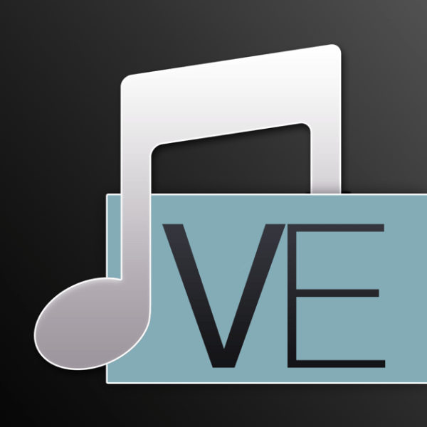 VocalEase on the App Store