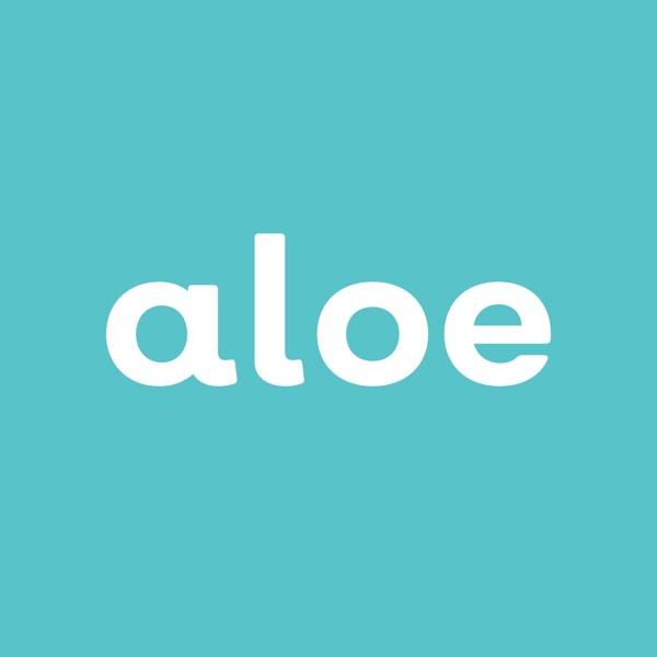 aloe-care