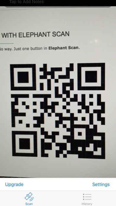 https://i1.wp.com/is5-ssl.mzstatic.com/image/thumb/Purple69/v4/88/8e/d5/888ed562-7241-c607-3102-b0d6591814c8/source/392x696bb.jpg?w=680&ssl=1