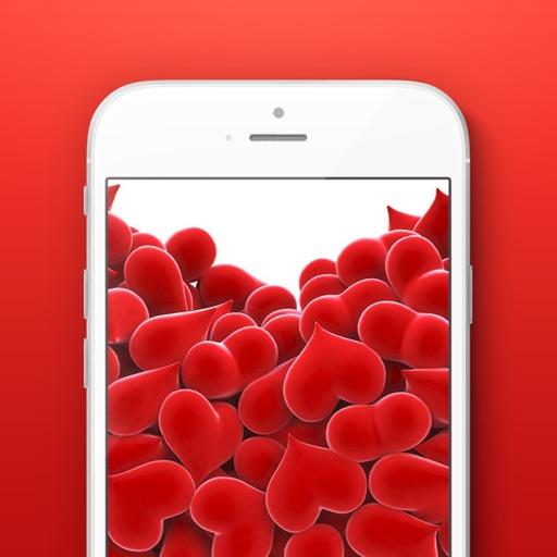 Картинки на айфон. Обои для iPhone скачать бесплатно by ...