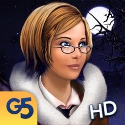 Buscadores de Tesoros: Siguiendo fantasmas, Collector's Edition HD (Full)