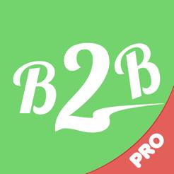 Born 2 Bike PRO - Consulta servicios de bicicletas de alquiler, talleres y tours guiados en tu ciudad