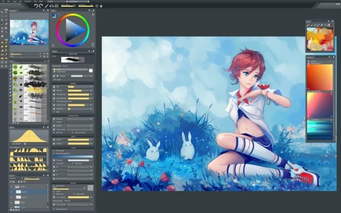 Paintstorm Studio Screenshot 03 x7jqjn