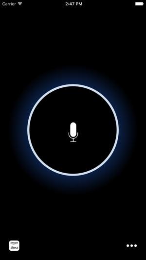 Reverb for Amazon Alexa Screenshot