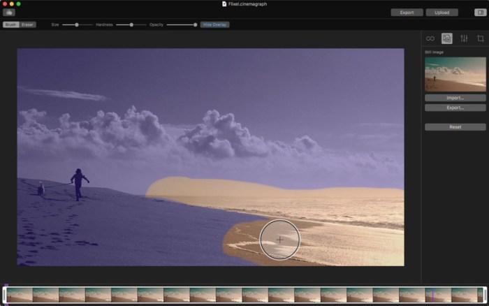 2_Cinemagraph_Pro.jpg