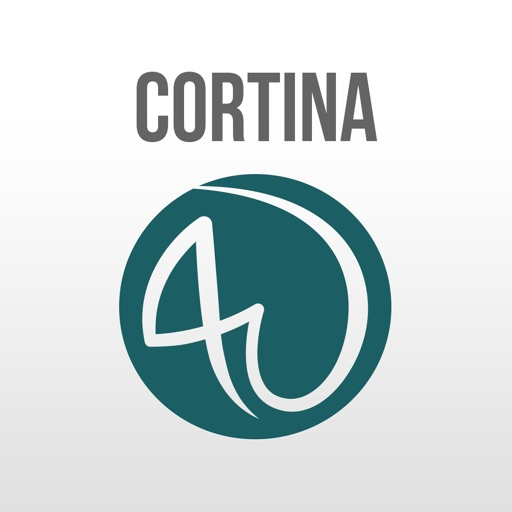 Află date de contact, informaţii financiare, datorii la bugete, dosare in justiţie, activitate Cortina4u By Gigasweb Srl