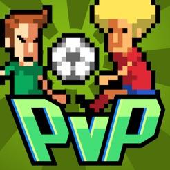 Dumber League PVP