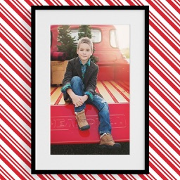Merry Christmas Photo Frames Xmas Picture Editor On The App