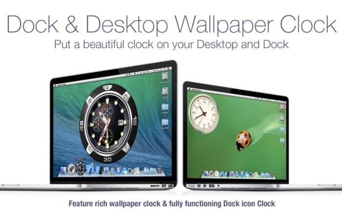 3_Desktop_Clock_Live.jpg