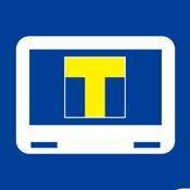 T-station