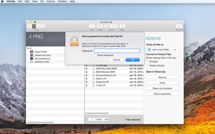 WinZip Screenshot 06 1ipn8epy