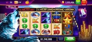online casino free money Slot
