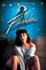 Adrian Lyne - Flashdance  artwork