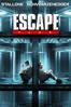 Mikael Håfström - Escape Plan  artwork
