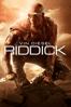 David Twohy - Riddick  artwork