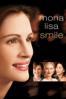 Mike Newell - Mona Lisa Smile  artwork