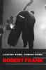 Gerald Fox - Leaving Home, Coming Home: A Portrait of Robert Frank  artwork