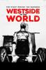 Michael Fahey - Westside vs the World  artwork