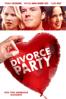 Hughes William Thompson - The Divorce Party  artwork
