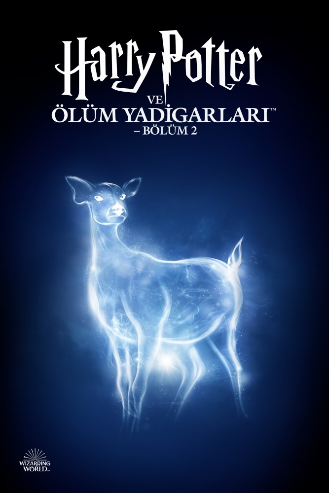 yeni-harry-potter-film-afisleri-olum-yadigarlari-bolum-iki-2-wizarding-world