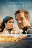 James Marsh - The Mercy  artwork