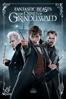 David Yates - Fantastic Beasts: The Crimes of Grindelwald  artwork