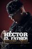 Joel Antonio Colón - Héctor El Father: Conocerás La Verdad  artwork