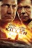 Donovan Marsh - Hunter Killer  artwork