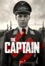 Robert Schwentke - The Captain  artwork