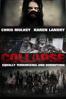 Jason Bolinger - Collapse  artwork