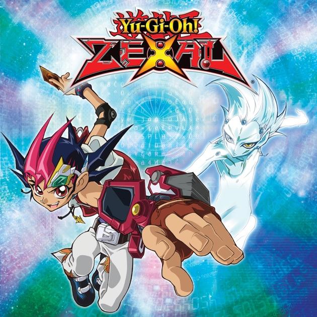 rating, yu-gi-oh! zexal, anime, takoyaki, yu-gi-oh
