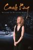 Carole King - Carole King: Welcome to My Living Room  artwork