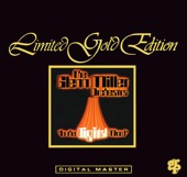 Glenn Miller Orchestra - In the Digital Mood (Limited Gold Edition)  artwork